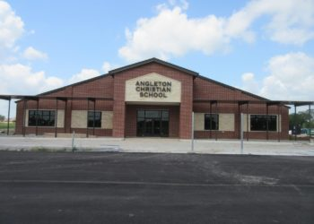 Angleton Christian School