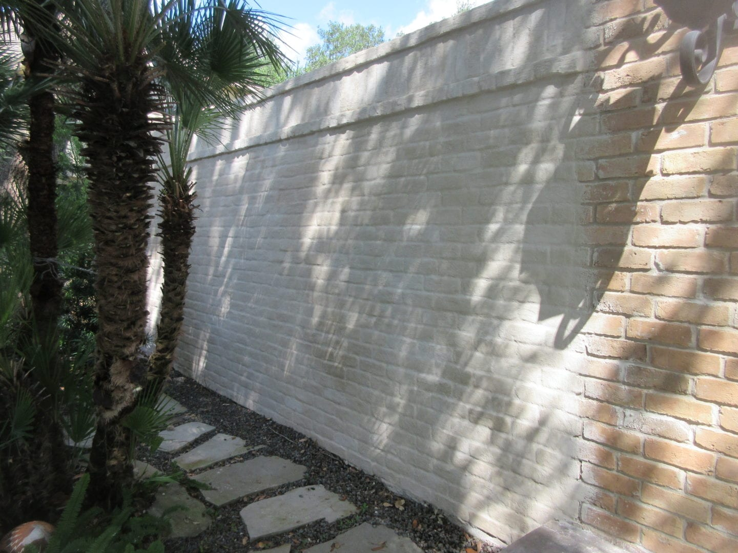 Wall | Slurries and Lime Wash serving Houston-Metro Area
